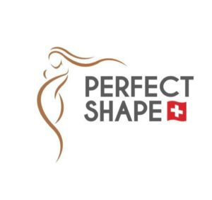 Perfect Shape Bodyforming & Cosmetics Zürich